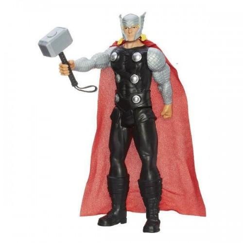 Титаны: Тор Hasbro