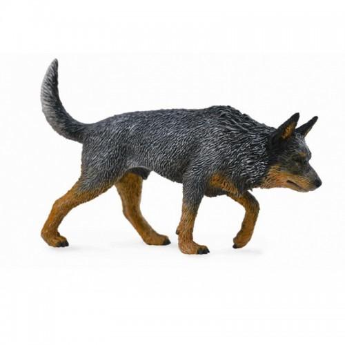 Австралийская пастушья собака, L фигурка Collecta Gulliver