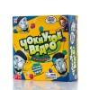 Чокнутое ведро интерактивная игра Fotorama 836