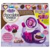 Фабрика шоколадных конфет Cool Baker Spin Master 86110