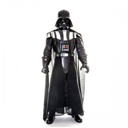 Фигура Звездные Войны Дарт Вейдер, 46 см