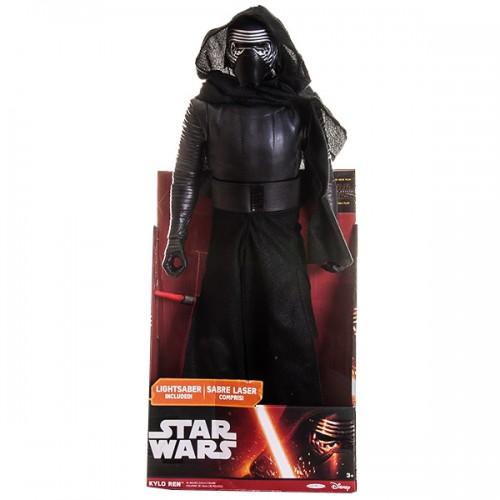 Фигура Звездные Войны Эпизод VII, Кайло Рен, 46 см