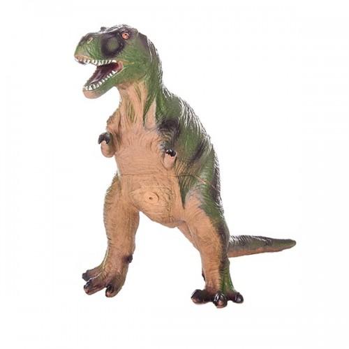 Фигурка динозавра Дасплетозавр 28* 34 см HGL