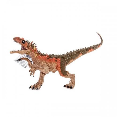 Фигурка динозавра Заурофагнакс с двигающейся пастью HGL
