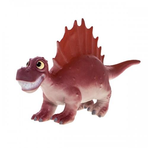 Фигурка мульт динозавр Спинозавр HGL