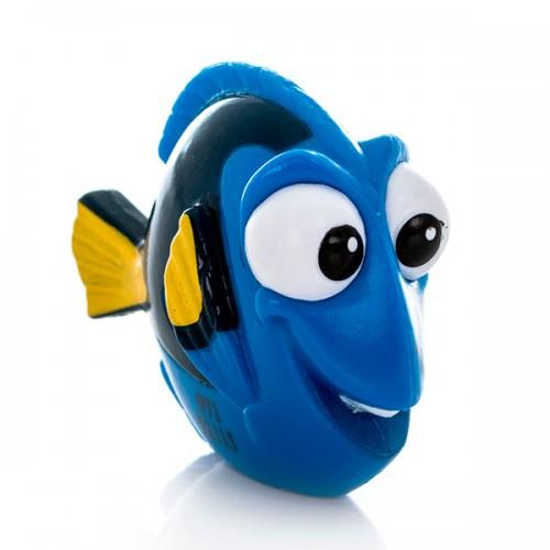 Фигурка подводного обитателя 4-5 см в ассортименте В поисках Дори