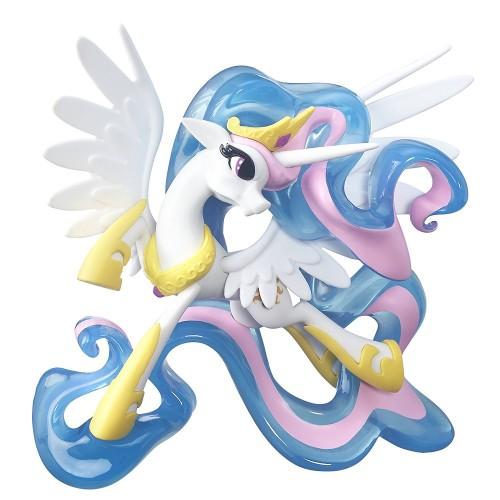 Фигурка Принцесса My Little Pony Hasbro