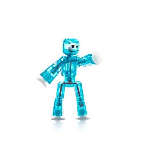Фигурка Stikbot, в ассортименте