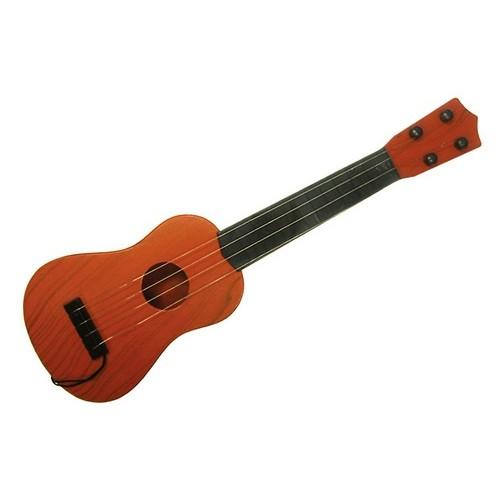 Гитара 41см Тилибом