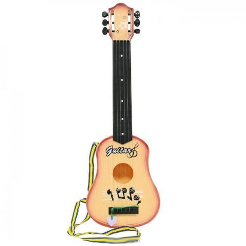 Гитара 62см Тилибом