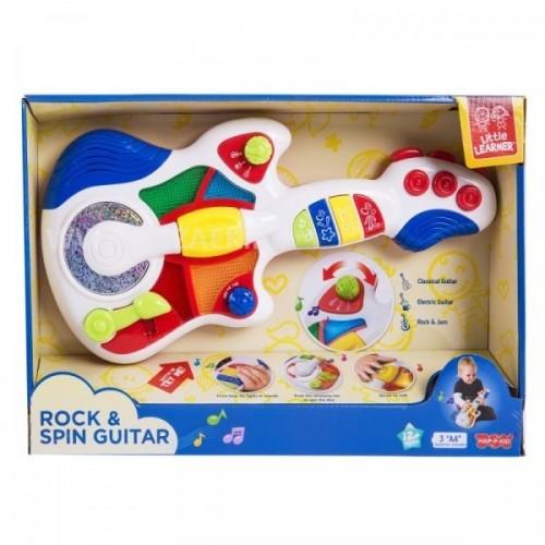Гитара Hap-p-Kid