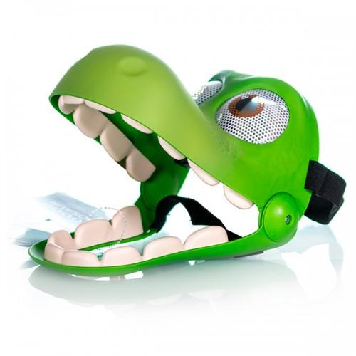 Good Dinosaur, маска Арло Tomy