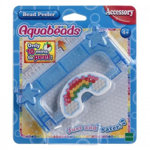 Гребешок Aquabeads