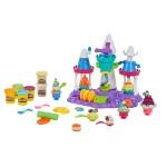 """Игровой набор """"Замок мороженого"""" Play Doh (Плей До)"""