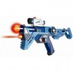 """Игрушка """"Удлиненный лазер"""" Hap-p-Kid"""