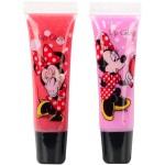 Minnie Игровой набор детской декоративной косметики для губ Markwins