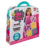 Набор для шиться стеганого покрывала Sew Cool