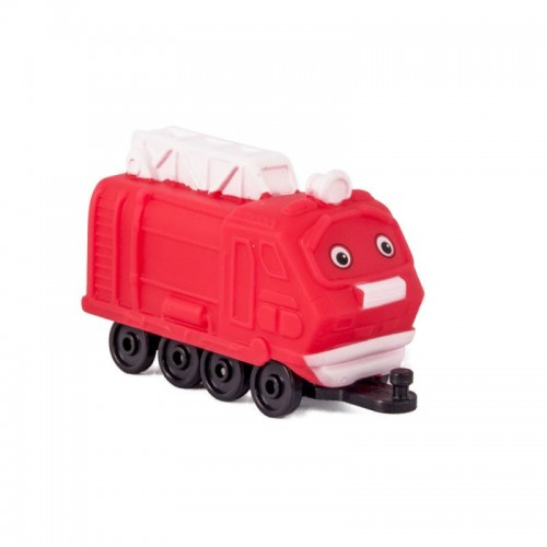 Паровозик Ашер Chuggington