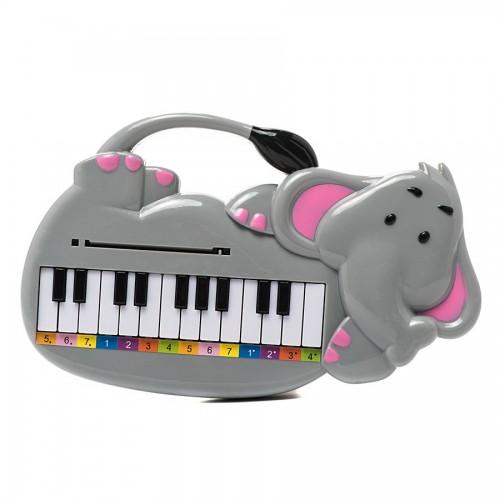 "Пианино ""Слоник"" Тилибом"