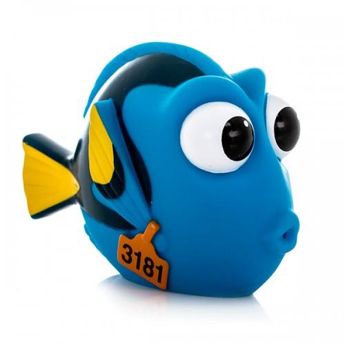 Подводный обитатель-брызгалка 7-10 см в ассортименте В поисках Дори