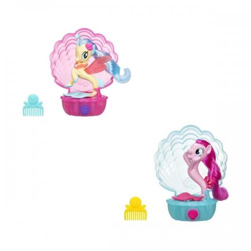 """""""Мерцание"""" мини игровой набор My Little Pony Hasbro"""