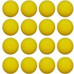 Райвал 25 шариков Nerf Нерф Hasbro