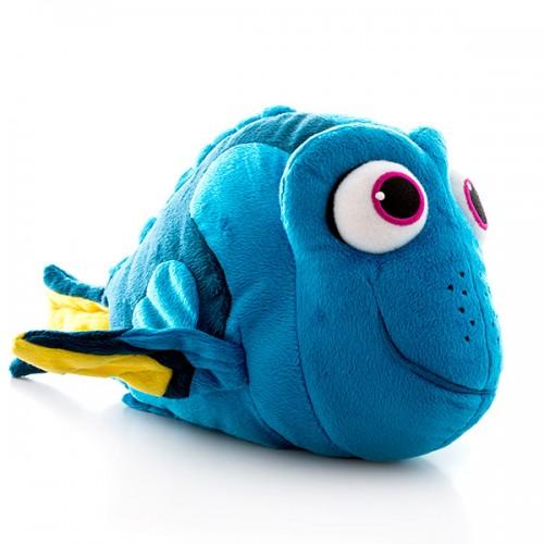 Рыбка для сна плюшевая В поисках Дори