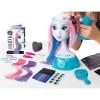 Style Cool студия причесок и макияжа Spin Master 22800