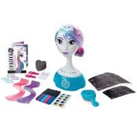 Style Cool студия причесок и макияжа Spin Master