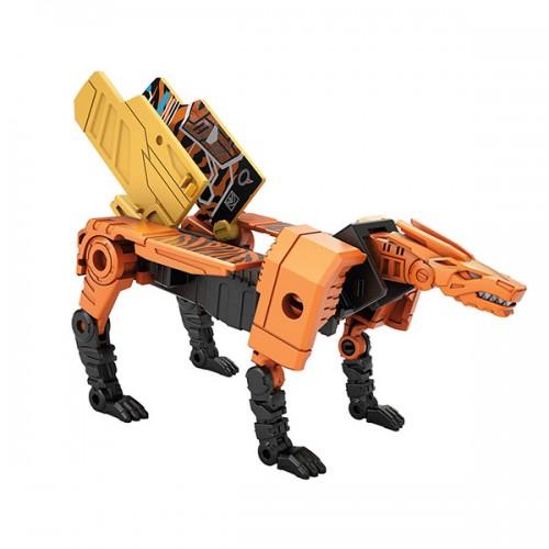 Трансформеры Дженерейшнс: Войны Титанов Лэджендс Hasbro