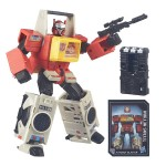 Трансформеры Дженерейшнс: Войны Титанов Лидер Hasbro