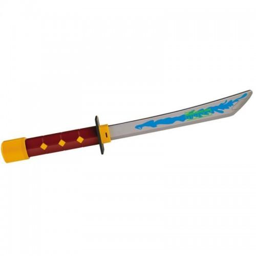 Водяное оружие Меч Леонардо Черепашки-ниндзя