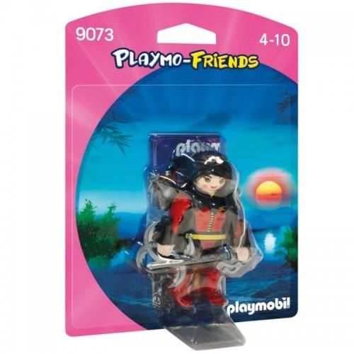 Воин меча Playmobil (Плеймобил)