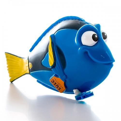 Заводная рыбка для ванной 10-12 см в ассортименте В поисках Дори