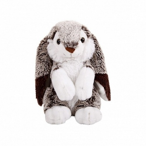 Сидячий Кролик. 21см Button Blue 41-1042F