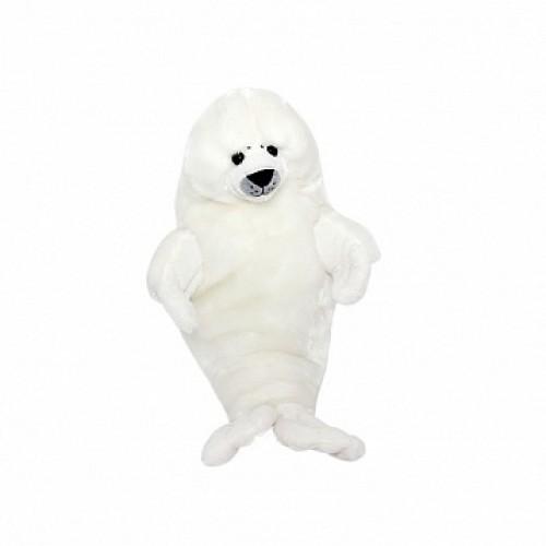 Тюлень Белёк, 20 см Gulliver 40-DN12-0058S