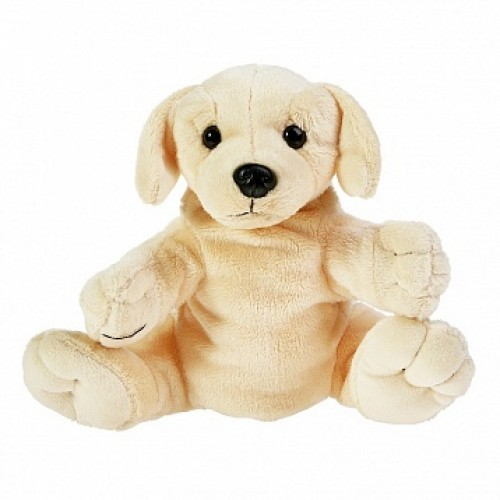 Рукавичка-собачка, 27 см Gulliver 21-907762-5