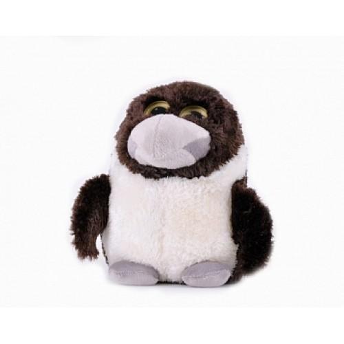 Пингвин Глазастик, 22 см Gulliver 18-3006-3