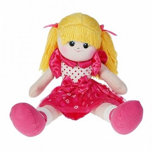 Кукла Модница , 50 см Gulliver 30-BAC7008