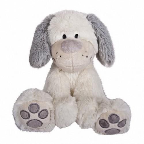 Собака Боб, 30 см Gulliver 26-0614-01