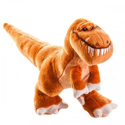 Хороший динозавр Бур, 17 см.