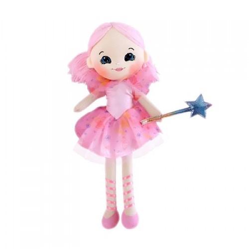 Кукла Фея, 35 см Gulliver 30-BAC7962