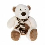 Медвежонок Ванька. 20 см