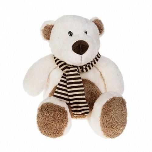 Медвежонок Ванька. 20 см Button Blue 42-120174-1