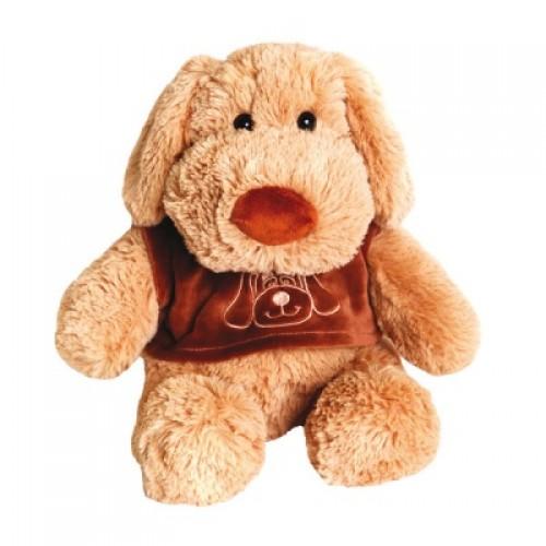 Собачка Пушистик , 34 см Gulliver 18-8819-2