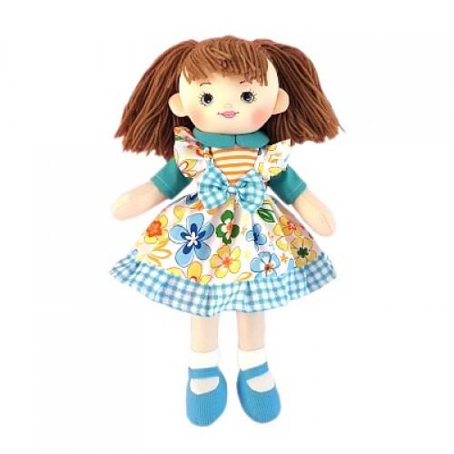 Кукла Хозяюшка, 30 см Gulliver 30-BAC7977