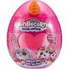 Игрушка - сюрприз RainBocoRns в яйце Zuru Т15683А