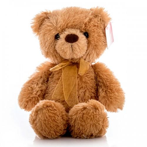 Медведь 32 см