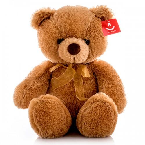 Медведь 46 см