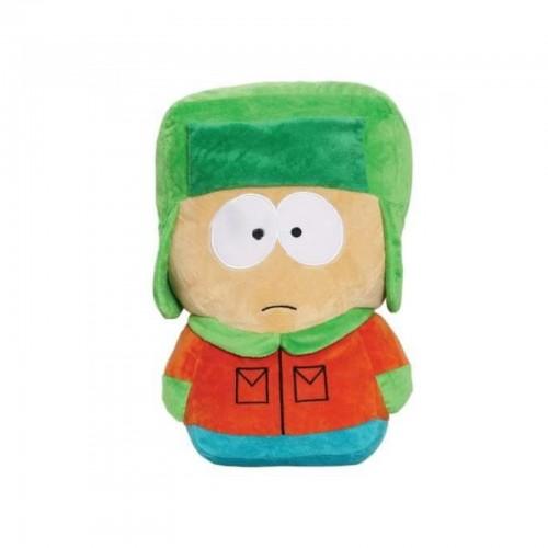 Мягкая игрушка Кайл 22см Южный парк 1TOY